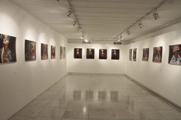 Foto: Prêmio Décio Noviello de Fotografia