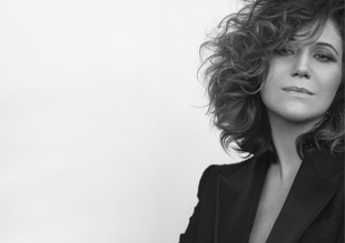 Maria Rita | Piano e Voz