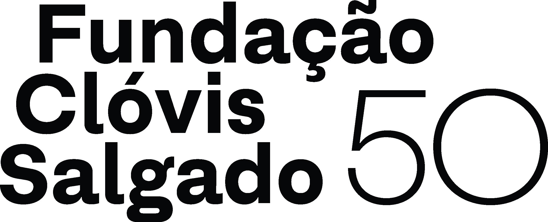 FCS – Fundação Clóvis Salgado