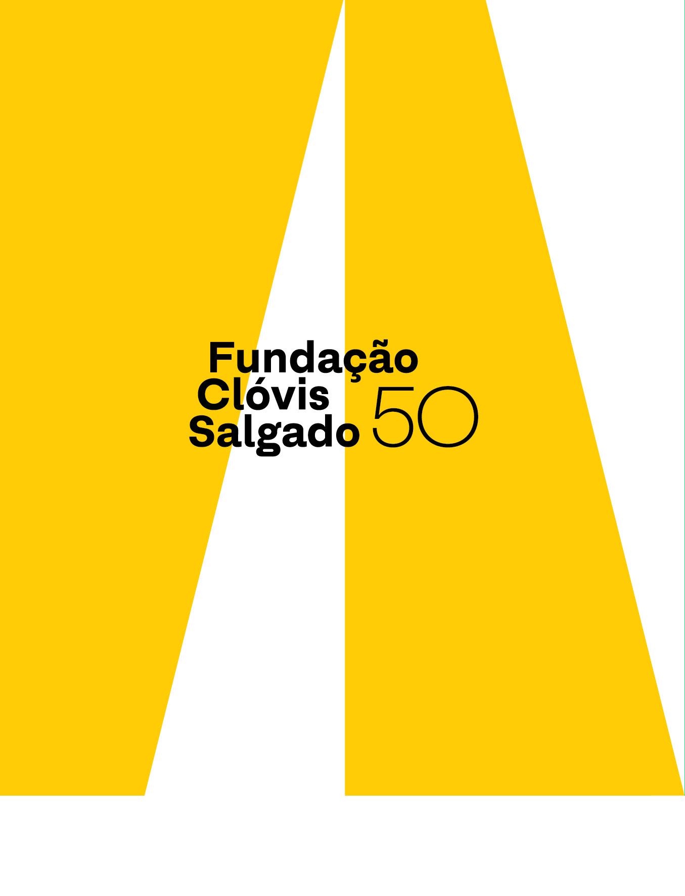 Evento: Ao completar 50 anos, FCS tem nova identidade visual