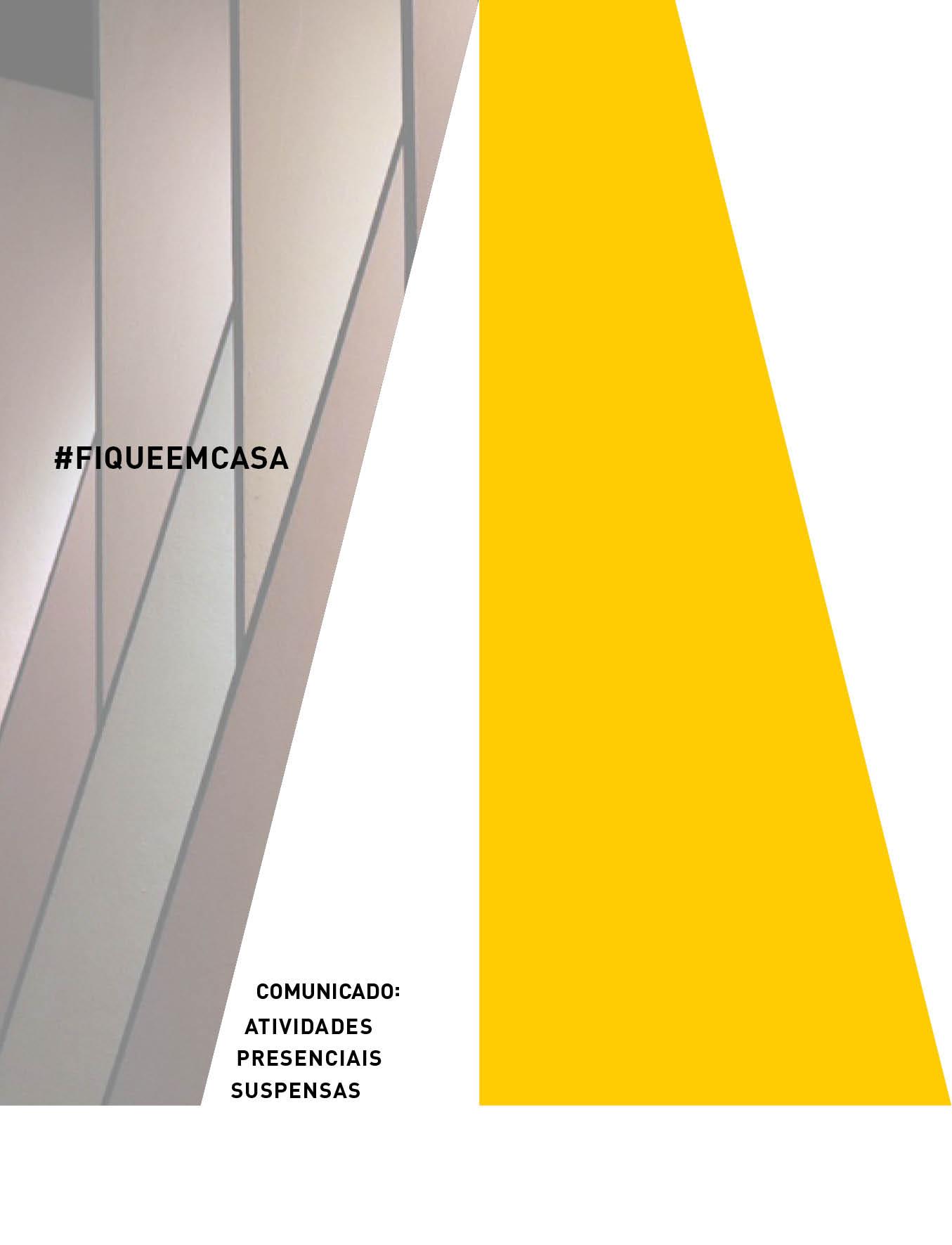 Evento: Fundação Clóvis Salgado suspende atividades presenciais a partir de segunda-feira (11/01)