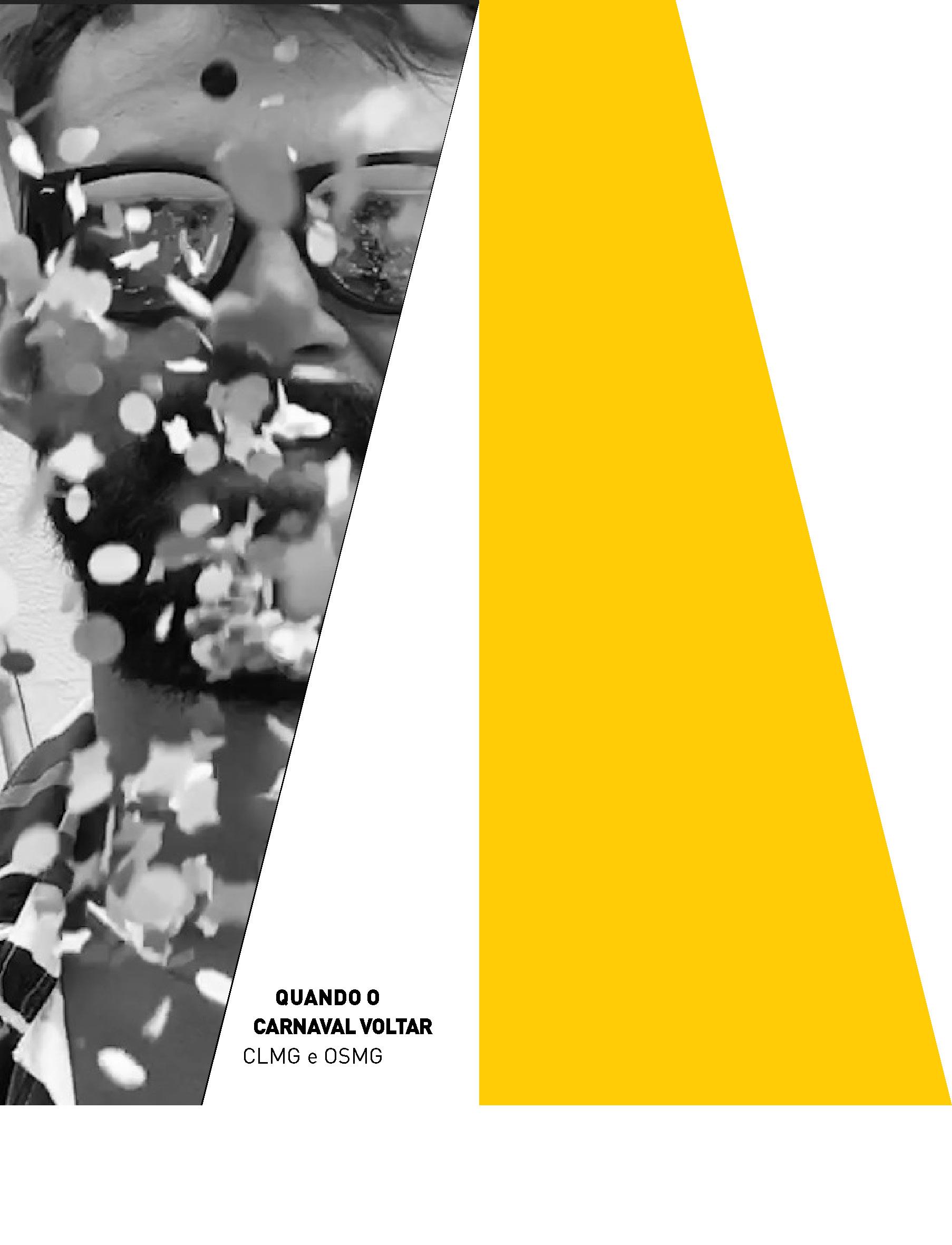 Evento: Orquestra Sinfônica e Coral Lírico de Minas Gerais interpretam repertório carnavalesco em vídeo