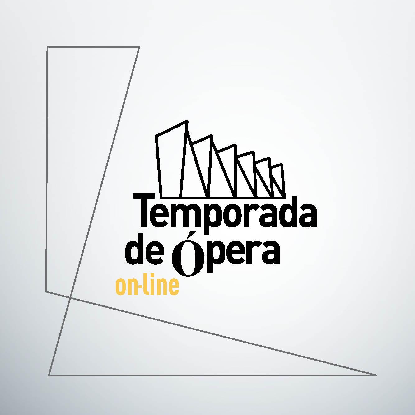 Evento: FCS concorre ao Prêmio CONCERTO 2020
