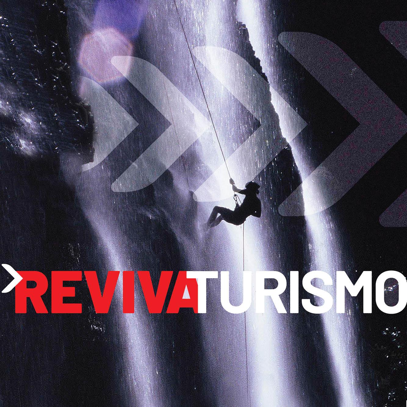Evento: Romeu Zema lança Reviva Turismo, programa de retomada gradual e segura do setor