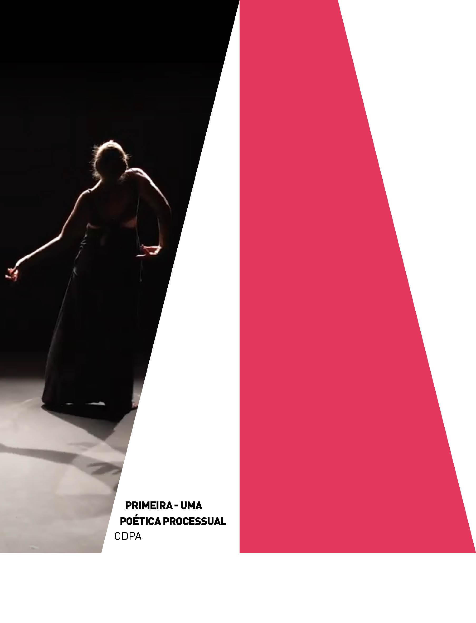 Evento: Cia. de Dança lança