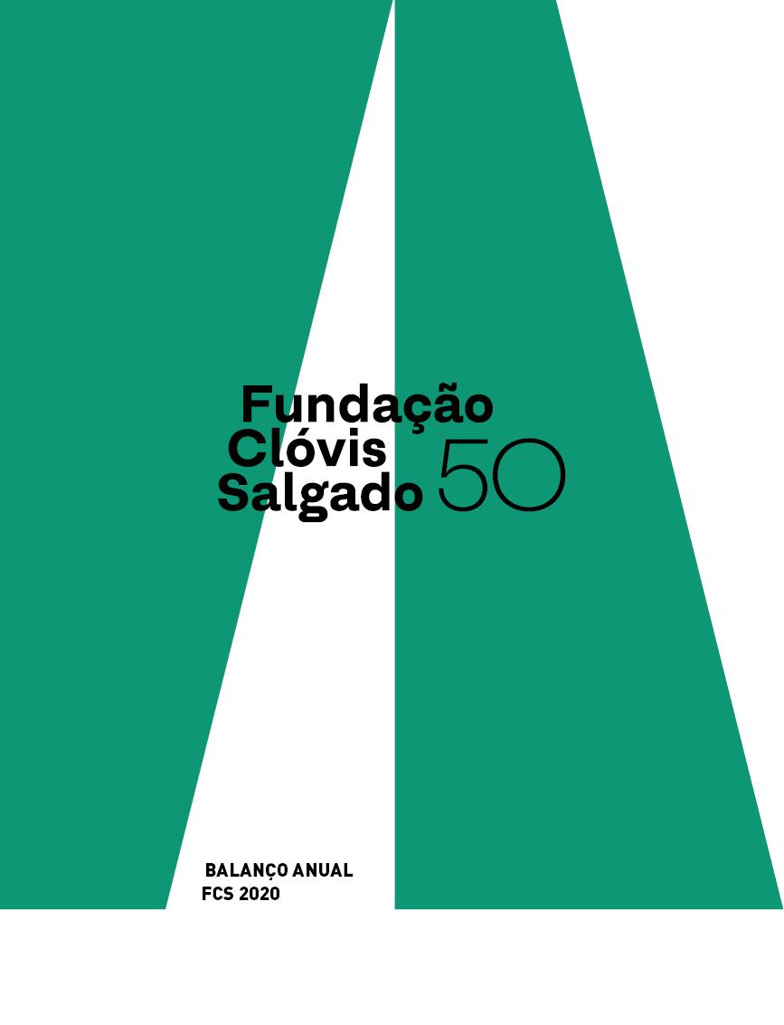 Evento: Fundação Clóvis Salgado publica Balanço Anual com ações realizadas e resultados de 2020