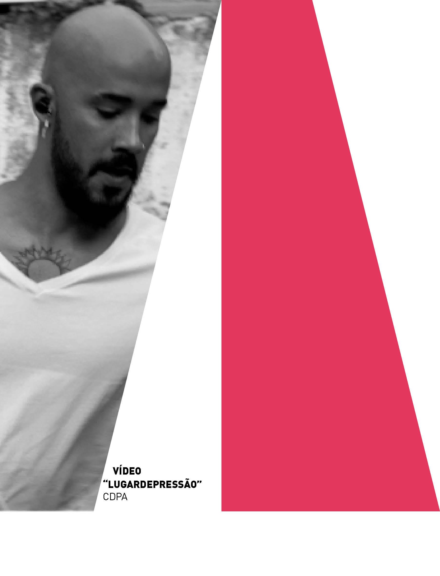 Evento: Integrantes da Cia. de Dança Palácio das Artes lançam o vídeo